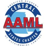 central-states-logo-smaller-size